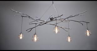 tree branch lighting tree branch lighting g