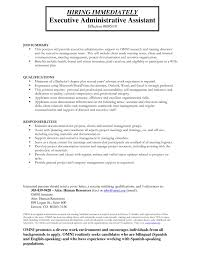 Cover Letter For Hospital Job Resume For Hospital Job 16 Hospital