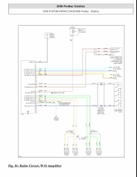 2006 vw jetta radio wiring diagram 18920d1326219190 monsoon amp 2017 Jetta Radio Wiring Diagram 2006 vw jetta radio wiring diagram 18920d1326219190 monsoon amp wiring diagram radio circuit without
