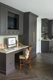 kitchen office organization ideas. Kitchen Desk Ideas Office Astounding Best Areas On At Computer Organization