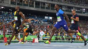 382,588 likes · 1,972 talking about this. Bolt Strikes Thrice To Complete 100m Hat Trick The Guardian Nigeria News Nigeria And World News Sport The Guardian Nigeria News Nigeria And World News