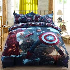 chicago bears bedding sets superhero bedding set for teen boys bedroom chicago bears crib bedding set chicago bears bedding