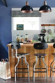 Garden To Kitchen Photo Page Hgtv
