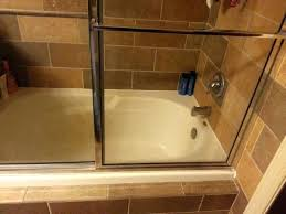 replace tub with shower replace tub with shower tub and stall shower installation replace bath shower