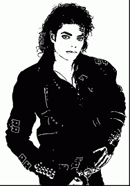 Small Picture Download Coloring Pages Michael Jackson Coloring Pages Michael