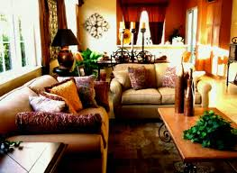 indian style living room ideas creative interior design for