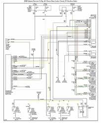 also  also G35 Power Seat Wiring Diagram – bestharleylinks info together with Mercedes Power Seat Wiring Diagram   Wiring Library • Woofit co also Wire diagram for 1997 ford explorer ft power seat additionally  additionally Lexus Power Seat Wiring Diagram   WIRING CENTER • further 2007 f150 power seat wiring diagram   Fixya together with  in addition 2003 Ford Ranger Wiring Diagram   Wiring Diagram And Fuse Box furthermore 2007 Ford Expedition Wiring Diagram   Wiring Library • Woofit co. on 2007 power seat wiring diagram
