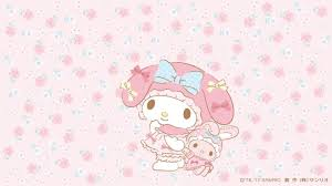 See more ideas about hello kitty wallpaper, kitty wallpaper, hello kitty pictures. My Melody Sanrio Wallpaper My Melody Wallpaper Hello Kitty Iphone Wallpaper