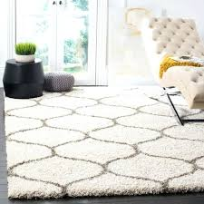 best material for area rugs your guide to all the best materials for area rugs com best material for area rugs