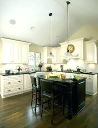 unique pendant lights for vaulted ceilings with lovely hanging light on sloped ceiling and majestic lighting