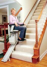 home chair lift. Perfect Home Stair Lifts And Home Chair Lift H