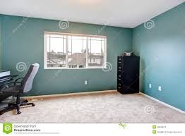 gallery spelndid office room. Great Royaltyfree Stock Photo Download Simple Home Office With Gallery Spelndid Room