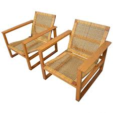 interior cane bamboo chairs cane chair cushions how to recane a chair seat coloured wicker