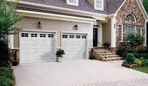 clopay garage doors review classic collection garage door 1 2 3 clopay 4050 garage door reviews