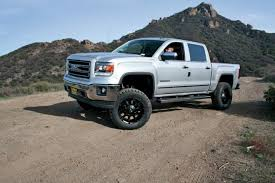 gmc trucks lifted 2015.  Gmc Lifted 2015 Gmc Sierra  Photo 80139975 Pro Compu0027s GM 12Ton  Suspension Install Compatible U0026 Covered And Trucks