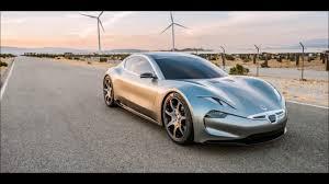 2018 porsche electric car. brilliant 2018 top 7 electric vehicles coming in 2018 2019 porsche lucid workhorse tesla  nissan 1080 hd for car
