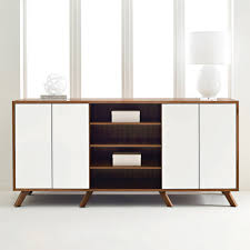 creating home office. Contemporary Office And Creating Home Office