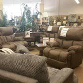 Home Furniture Plus Bedding 24 s Furniture Stores 5909