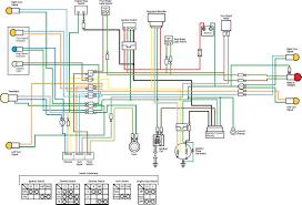 cm250 wiring diagram simple wiring diagram honda car wiring diagrams wiring diagrams best 1982 honda cm 250 wiring diagram cm250 wiring diagram