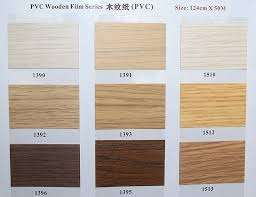 adhesive paper for furniture. PVC Self-adhesive Paper Foil Furniture,self Adhesive Wood Grain Vinyl For Furniture A
