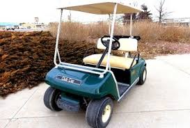 similiar club car keywords wiring diagram for 1997 club car 36 volt
