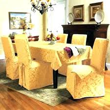 dining room seat covers dining table chairs covers dining room chairs covers cover chair seat delightful dining room seat covers