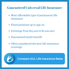 universal life insurance quotes instant delectable full review of the best guaranteed universal life insurance