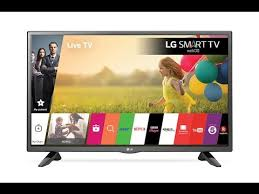 lg tv 32. lg smart tv 32\ lg 32