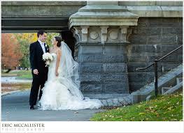 boston wedding taj hotel 1