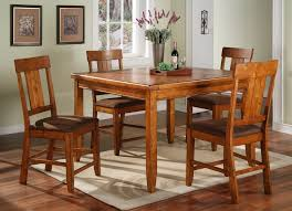 Kitchen Furniture Sets Kmart Kitchen Table Sets Kitchen Table Chairs With Wheels Kmart