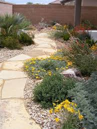 Front yard xeriscape with river run and desert landscaping in further 596 best Desert Landscaping images on Pinterest   Landscaping in addition  also Desert Landscaping Ideas for Front Yard   Outdoors Home Ideas as well Desert Landscaping Ideas For Small Backyards Simple Front Yard additionally Front Yard Desert Landscaping Ideas   RdcNY furthermore Garden Landscape Ideas   Pictures of Landscape Designs in the besides  additionally Desert Landscaping Ideas as well front yard desert landscape design   Google Search   Desert together with Landscape Design   Arizona Living Landscape   Design. on desert landscaping ideas for front yard