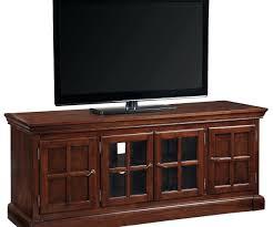 tv cabinet with doors ikea stand stands sliding door tracks