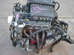 Engine Code: 2KD, Fits in: Toyota Quantam,Engine Code: 1SZ, Fits in ...