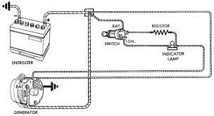 alternator wiring canadian poncho 2427478141 0ea03a4661 o jpg