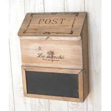 wood mailbox ideas. Wooden Mailbox - \u201eGoogle\u201c Paieška Wood Ideas I