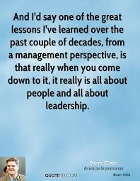 Learn From The Past Quotes Custom Steve Case Leadership Quotes QuoteHD