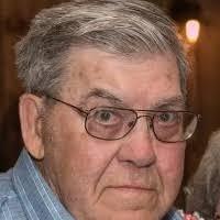 Obituary | Elmer N. Durivage, Sr. of Eden, Vermont | Faith Funeral Home