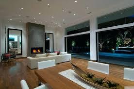 large size of lighting meaning in hindi telugu led home professional astonishing installation