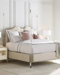 french style bedroom furniture. The Post Is Clear Bedroom Collection With French Style Furniture