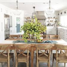 Small Picture 334 best White Kitchen Cabinets Inspiration images on Pinterest