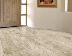 Elegant Mexican Travertine Planks We Chose For Floors U0026 Shower. Shower Tile Will Be  Linear... | Kariu0027s Bath | Tiles, Flooring, Travertine