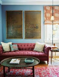 Small Picture 25 Ideas for Modern Interior Design and Decorating with Marsala