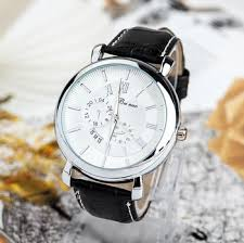 curren brand watch men in black view watch men in black curren curren brand watch men in black