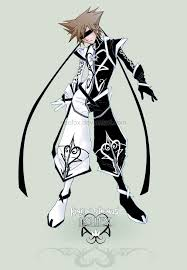 Small Picture 239 best Kingdom Hearts images on Pinterest Videogames Kindom