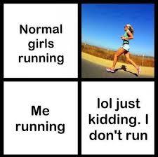 funny memes tumblr | funny memes #funny meme #funny tumblr memes ... via Relatably.com