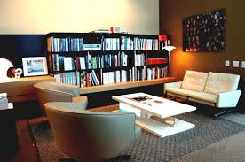 personal office design ideas. Gorgeous Office Interior Amazing Personal Design Cool Designs: Full Size Ideas