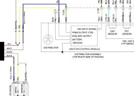 distributor wiring diagram honda inside d16z6 amazing 91 accord 15 6 distributor wiring diagram honda inside d1z amazing 91 accord 15