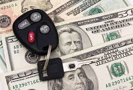 So i have a santander cc i am recently having problems with. Santander Consumer Usa Says My Car Payment Is Late And I Say It S Not Kelly