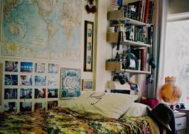 hipster room hipster bedroom decor