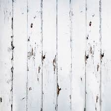 white wood floor background. Photography Floors \u0026 Backdrops - WO10 Wood Shabby Chic White Wooden Floor Board| Background R